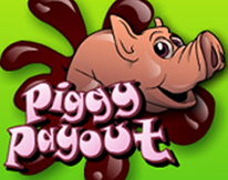 Piggy Payout